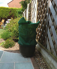 Plant protection covers - Fleece weatherproof plant covers