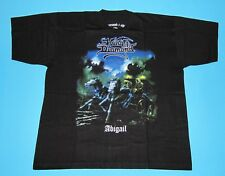 King Diamond - Abigail T-Shirt  NEW