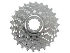 Campagnolo Record 8 Speed Cassette All Sizes