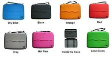 4.3  inch Ematic Twig EL440 FunTab Mini FTABM Tablet Hard Carrying Case