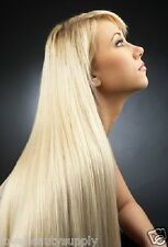 """Bohyme Gold Collection Silky Straight Remy Human Weave Hair 12"""" ~ 26"""""""