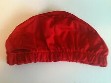 Athletic Specialties SCP Football Helmet Cover Practice/Scrimmage Cap