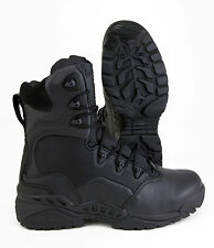 MAGNUM SPIDER 8.1 5858 URBAN TACTICAL BOOT (WIDE WIDTH) NIB