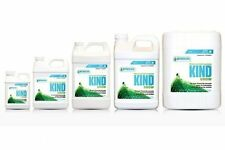 Botanicare Kind Grow - hydroponics nutrients root growth veg plant supplement