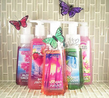 Bath & Body Works ANTI BACTERIAL Soap