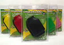 SmokeBuddy JR. Personal Portable Pocket Size Air Filter Cleaner Smoke Buddy pick