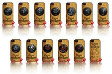 ★ CHOICE OF GAME OF THRONES ★ COVER/CASE FOR APPLE IPHONE 5