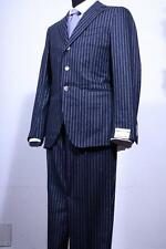 abito CARUSO SARTORIA PARMA dress man 7375