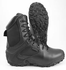 Rocky Stalker Waterproof  Insulated Tactical Boot #2088