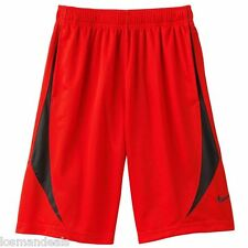 Nike Avalanche Performance Shorts M - L -- Boys