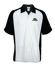 Reebok NHL Hockey Dallas All Star Game 2007 Polo Shirt