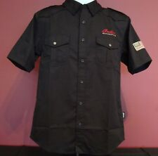 Indian Motorcycle Men's Casual Shirt