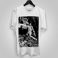 Michael Jordan Fashion T Shirt Hipster Swag Trill Festival Dope Womens Tank