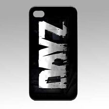 DayZ Game - Day Z Zombie Game - iPhone 4/4S & 5 Hard Case