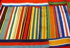 WW11 Medal Ribbons World War 2 Medal Ribbon 1939-45 Star Defence Medal Ribbon