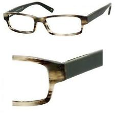 Banana Republic Lennox Eyeglasses all colors: 0W90, 0W90, 0RJ8, 0RJ8, 0RG9