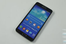 Free shipping New Phone Dummy For Samsung Galaxy Note 3 neo/lite N7505
