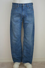 Levi's 505™ Regular Fit Jeans Mango Light   NWT Style 005050952