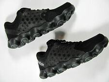 Reebok ATV 19 mens athletic running shoes sneakers V54816 zigs (New) retail $99