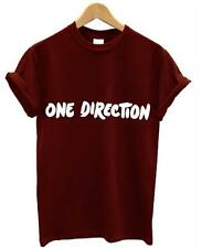 ONE DIRECTION t shirt 5 seconds of summer music 5 sos harry styles zayn malik