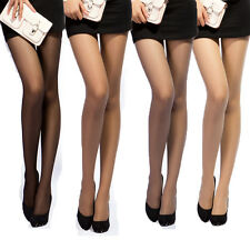 HOT Fashion Ladies Women's Sexy High Pantyhose Tights Stockings Leggings Thin