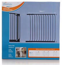 **DREAMBABY TALL SAFETY GATE EXTENSION 100CM ** for Maddison Gate ** 1M tall **