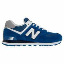 New Balance ML574CPR - Mens Retro Running Classic 574