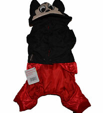 Mickey Mouse dog Onesie, Costume, outfit, clothing