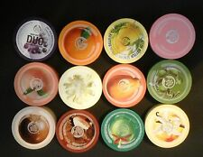 The Body Shop Body Butter -  Various Sizes - You Pick The Scent /Size