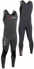 Gul Code Zero Mens 3mm Blindstitch Long John Wetsuit