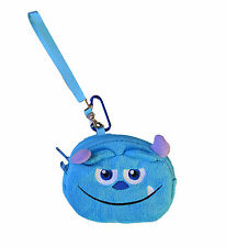 Mike and Sully Coin Purses