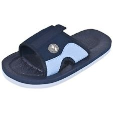 Trespass Numskull Childrens Sandal | Beach | Summer | Holiday | Holidays | Cheap
