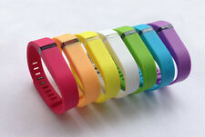 Replacement Band for Fitbit Flex Large Size With Clasp No Tracker Wristband Only