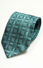 79890 cravatta GIANNI VERSACE SETA accessori uomo tie men
