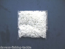 ROLLER TUBES FOR DCA BREAKAWAY LEAD WEIGHT GRIP WIRE MOULDS 100 200 400 OR 1000