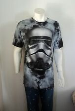 STAR WARS IMPERIAL STORMTROOPER COTTON GRAPHIC T-SHIRTS FIFTH SUN VARIOUS SZE NW