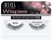 BEST SELLING ARDELL Fashion & Accent Eye Lashes 100% Human Hair *SPECIAL OFFER*