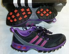 Adidas Women's Kanadia 5 Trail G97045 Shoes New!
