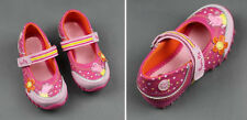 Baby Girl Kids Children Peppa Pig Sneakers GYM Tenis Runing Sports Shoes Sapatos