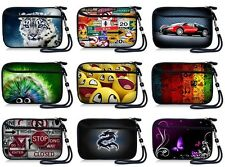 "4.3"" 4.6"" 4.7"" 5"" Google Android Tablet / Smartphone / GPS Case Bag Protector"