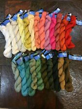 Berroco Pure Pima (Make main color selection to see available quantity)