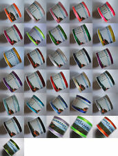 31 Colors Optional Choice--70 Meters 1mm Satin Silk/Rattail Cord for Jewelry