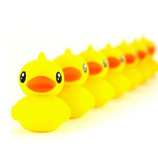 Wholesale 10PC/20PC Yellow Duck  Silicone Phone Rubber Sucking Desktop Holder