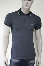 Hugo Boss Modern Fit  Polo Shirt. M L XL 2XL 3XL