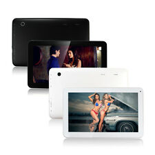 "1GB 16GB Quad Core 10.1""Android 4.4 Tablet PC 10 inch HDMI GPS FM Bluetooth WIFI"