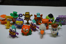Moshi Monster Moshlings You Choose Series 3,4,5 and 6