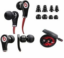 Genuine Beats iBeats In Ear Headphones Earphones For iphone ipod ipad Samsung
