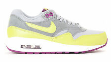 Nike Air Max 1 Essential Sneakers Running Shoes Womens - 599820-007