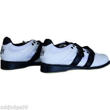 BRAND NEW TOP QUALITY WEIGHT LIFTING SHOES