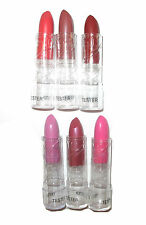 Collection 2000 Lasting Colour Lipstick ~ Pick A Shade ~ Pink Red Nude